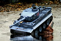Name: tank8.jpg