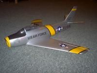 Name: Finished F-86-2.jpg
