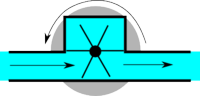 Name: inductor.png