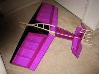 Name: RC_Plane 025.jpg