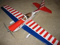 Name: CG_Chipmunk_EP 043.jpg