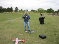 Name: Electric_Aircraft_Flight_007.jpg