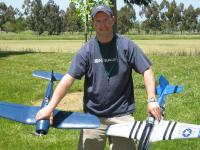 Name: Brock_SJC_Baylands 007.jpg