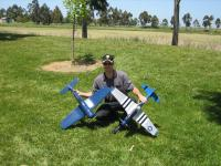 Name: Brock_SJC_Baylands 009.jpg