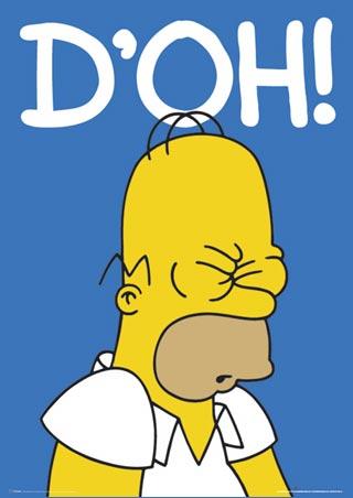 a3127318-64-Homer%20Simson%20-%20Doh!.jpg