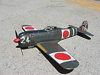 Name: Ki-84 005.jpg