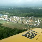 Amazing aerial photos