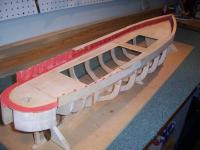 Name: Lady Margaret 015.jpg
