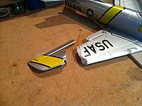 Name: F86crash.JPG