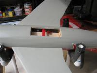 Name: RT Mig 15 014 (Small).jpg