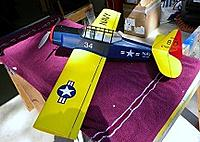 Name: AT6 Texan.jpg