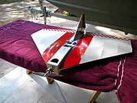 Name: Avante Delta.jpg