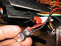 Name: IMG_2563.jpg