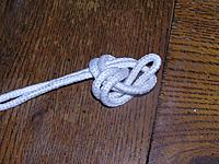 Name: Braided8knot2.jpg