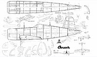 Name: Royal Corsair Fuselage Plan.jpg