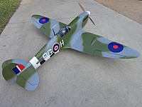 Name: HKSpt2.jpg