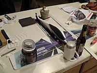 Name: S1120009.jpg