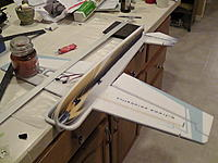 Name: S1120012.jpg