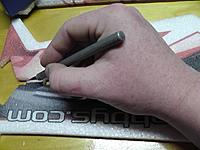 Name: S1150008.jpg