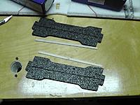 Name: S1150023.jpg