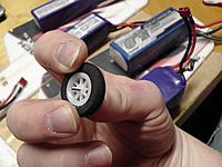 Name: S1150067.jpg