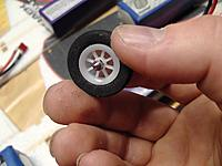 Name: S1150070.jpg