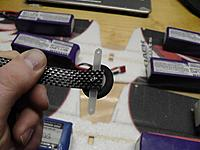Name: S1150076.jpg