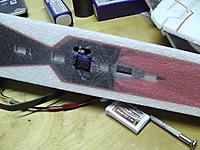 Name: S1150078.jpg