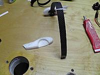 Name: S1150086.jpg