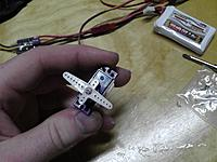 Name: S1160003.jpg