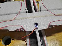 Name: S1160024.jpg