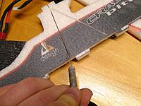 Name: S1160031.jpg