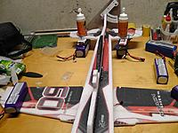 Name: S1160040.jpg