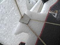 Name: S1160056.jpg