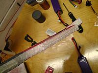 Name: S1160063.jpg
