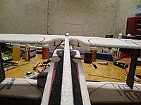 Name: S1170006.jpg