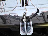 Name: S1170043.jpg
