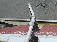 Name: S1170047.jpg