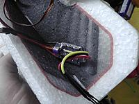 Name: S1170048.jpg