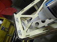 Name: S1190015.jpg