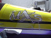 Name: S1220029.jpg