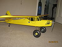 Name: FunCub 003.jpg