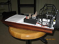 Name: air boat 2013 002.jpg