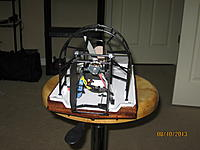 Name: air boat 2013 003.jpg