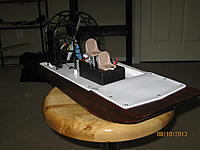 Name: air boat 2013 004.jpg