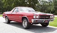 Name: El Camino 70 SS 454 red church.jpg