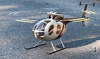 Name: MD500 trex 450 009c.jpg