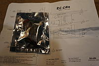 Name: DSC00272.jpg