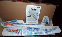 The box of Easy ready to build.jpg