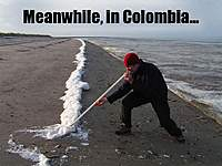Name: Meanwhile in Colombia.jpg